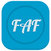 FreeAppsFast