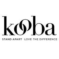 Kooba Bags | Social Profile