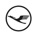 Lufthansa USA