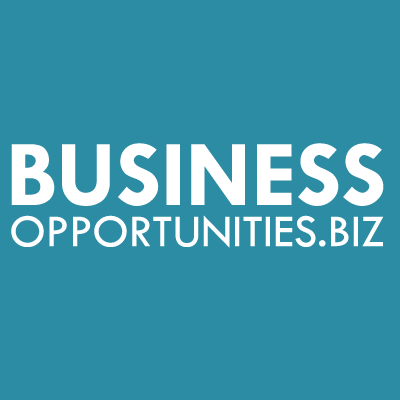 Biz Opportunities Social Profile