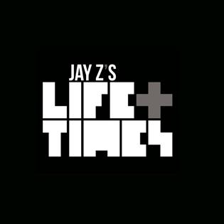 Life + Times | Social Profile