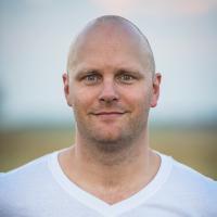 Morkel Erasmus | Social Profile