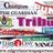 Nigeria Newspapers Online