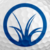 @Offcourse_Golf