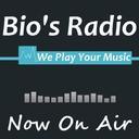 NowOnAir @Biosradio
