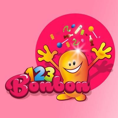 123bonbon.com