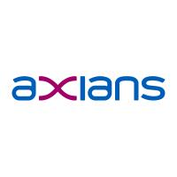 AxiansNL