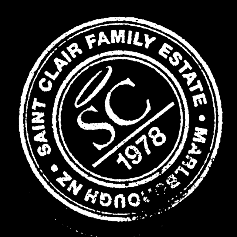 Saint Clair Social Profile