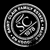 Saint Clair | Social Profile