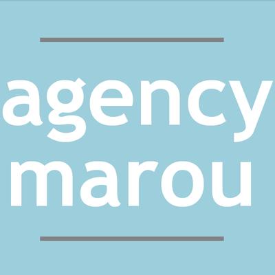 agency marou