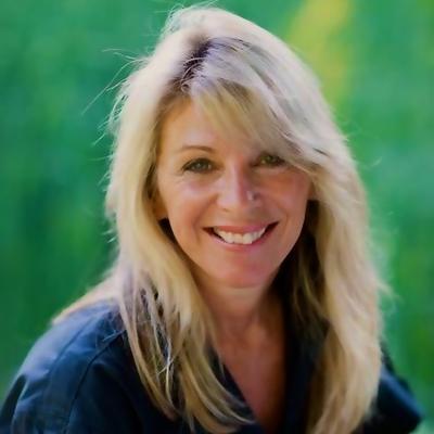 jody bergsma | Social Profile