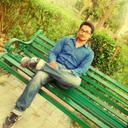 Aman Kumar Singh (@016Aman) Twitter