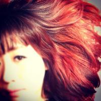 かいまり | Social Profile