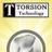 The profile image of torsionshield