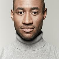 Hamilton A Sneed | Social Profile