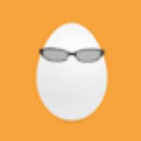 Masayuki Ozawa | Social Profile