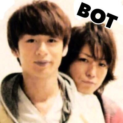 爺孫bot(充電中) Social Profile