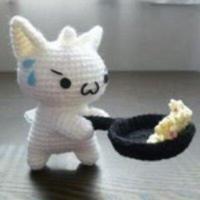 炒飯山師@たられば定食 | Social Profile