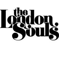 The London Souls | Social Profile