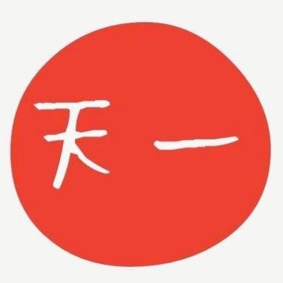 のぶ_くず | Social Profile