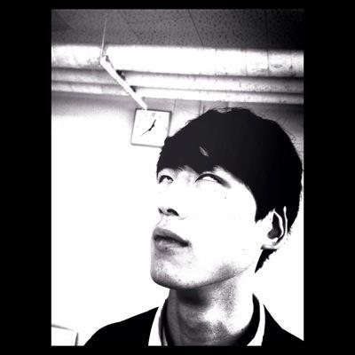 坂口健太郎の画像 p1_13