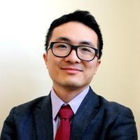 Vuong Nguyen | Social Profile