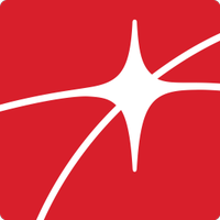 이스타항공 Eastar Jet | Social Profile