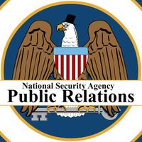 NSA_PR