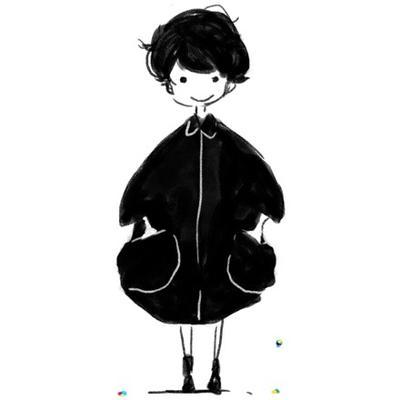 ちばみんと | Social Profile