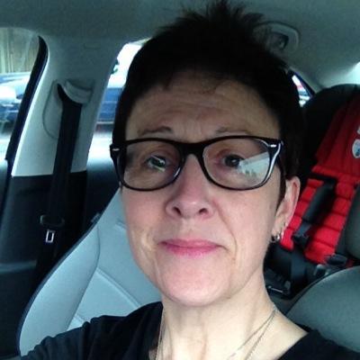 Lory Winkelmann | Social Profile