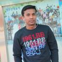 Mishil (@01Mishil) Twitter
