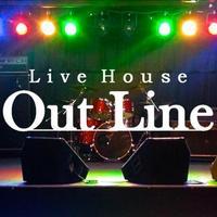 阿部綾子(U-ONE MUSIC) | Social Profile