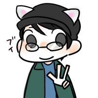 minamiP | Social Profile