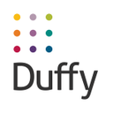 Photo of Duffy_Agency's Twitter profile avatar