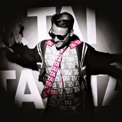 TAI | Social Profile