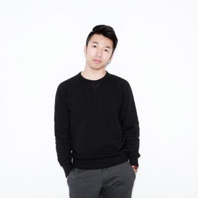 lim taeuk | Social Profile