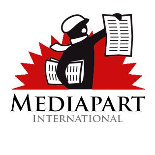 Mediapart Inter