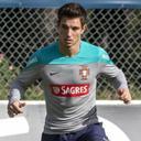 Cédric Soares