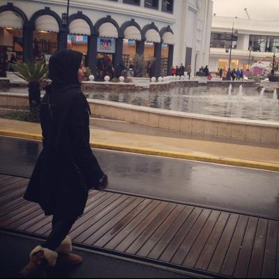Sheikha AlMannaei | Social Profile