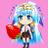 The profile image of kiri_black