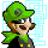 Luigi_Mr_L_fan
