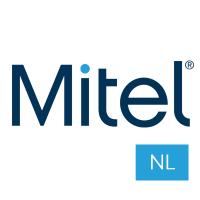MitelLync