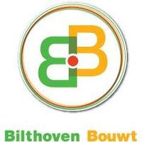BilthovenBouwt