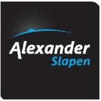 AlexanderSlapen