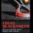 <a href='https://twitter.com/LegalBlacksmith' target='_blank'>@LegalBlacksmith</a>