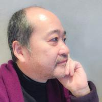 shohsuke tanaka | Social Profile