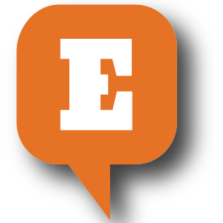 The Eastsider Social Profile