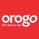 Photo of Orogoapp's Twitter profile avatar
