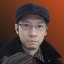 ++C++; // 管理人: 岩永 | Social Profile