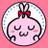 @mika_kenzen